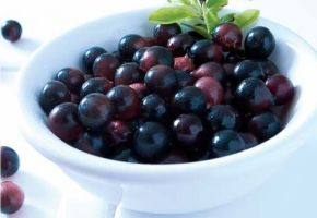 acai-berry